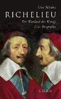 Richelieu PDF