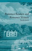 Romance Readers and Romance Writers PDF
