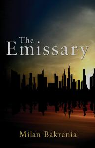The Emissary Book