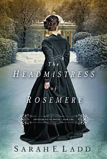 The Headmistress of Rosemere Book