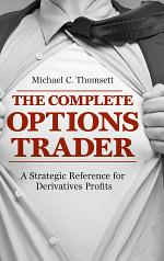 The Complete Options Trader