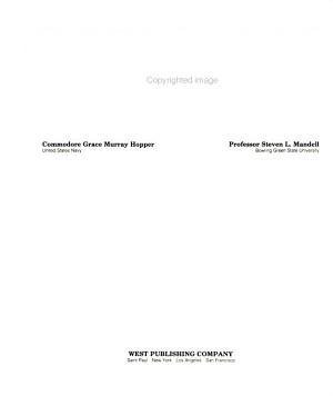 Understanding Computers PDF