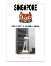 Singapore Investment and Business Guide