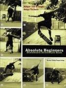Absolute beginners PDF