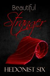Beautiful Stranger: A Sexy Older Man / Younger Woman Romance