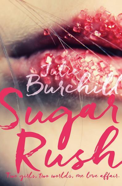 Download Sugar Rush Book