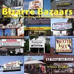 Bizarre Bazaars