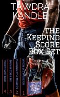 The Keeping Score Box Set PDF