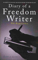 Diary of a Freedom Writer Book