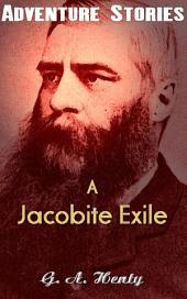 A Jacobite Exile: Big Adventurer