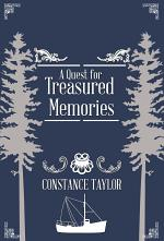 A Quest for Treasured Memories