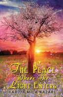 The Place Where the Light Enters PDF