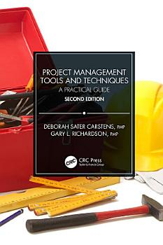 Project Management Tools and Techniques PDF