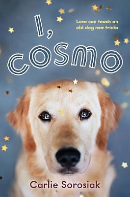 I  Cosmo