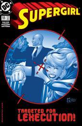 Supergirl (1996-) #55