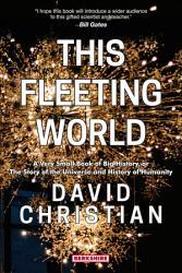 This Fleeting World Book PDF