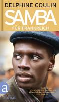 Samba f  r Frankreich PDF