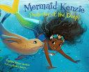 Mermaid Kenzie