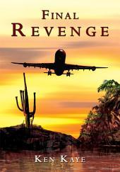 Final Revenge