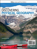Discovering Physical Geography