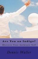 Are You an Indigo?