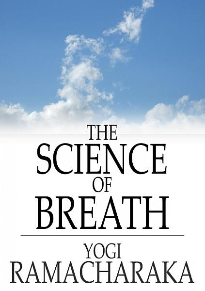 Download The Science of Breath Book