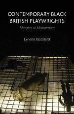 Contemporary Black British Playwrights