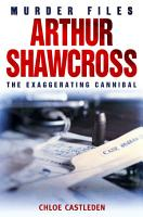 Arthur Shawcross PDF