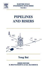 Pipelines and Risers PDF