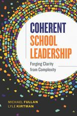 Coherent School Leadership PDF