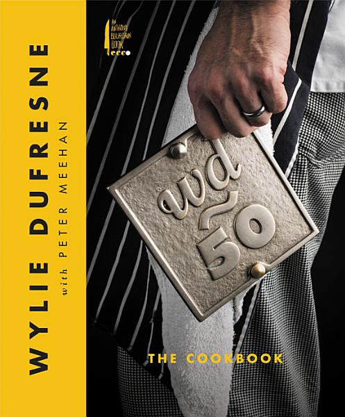 Download wd 50 Book