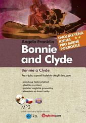 Bonnie and Clyde, Bonnie a Clyde