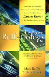 The New Buffettology Book PDF