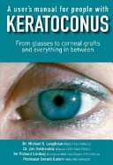 A User's Manual for People with Keratoconus