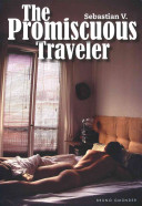 The Promiscuous Traveler