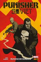 Punisher  Soviet   Russische S  nden PDF