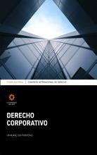 Congreso Internacional de Derecho Corporativo PDF