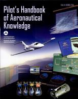 Pilot s Handbook of Aeronautical Knowledge PDF