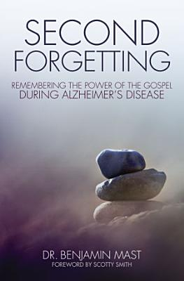 Second Forgetting