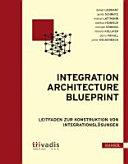 Integration Architecture Blueprint PDF