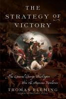 The Strategy of Victory PDF