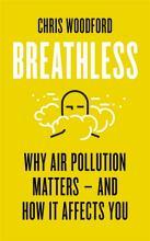 Breathless PDF