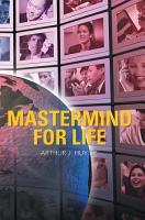 Mastermind for Life PDF