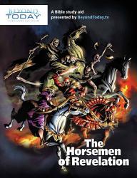 The Horsemen Of Revelation Book PDF