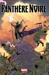 Black Panther: Une nation en marche (III)