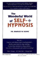 The Wonderful World of Self-Hypnosis