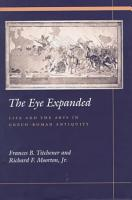 The Eye Expanded PDF