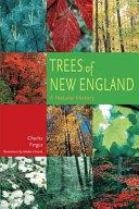 Remarkable Alaska Women PDF
