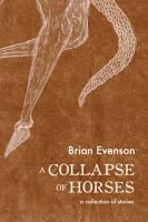 A Collapse of Horses PDF