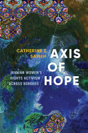 Axis of Hope